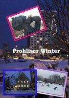 karte-prohliser-winter