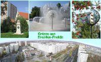 postkarte-prohlis1